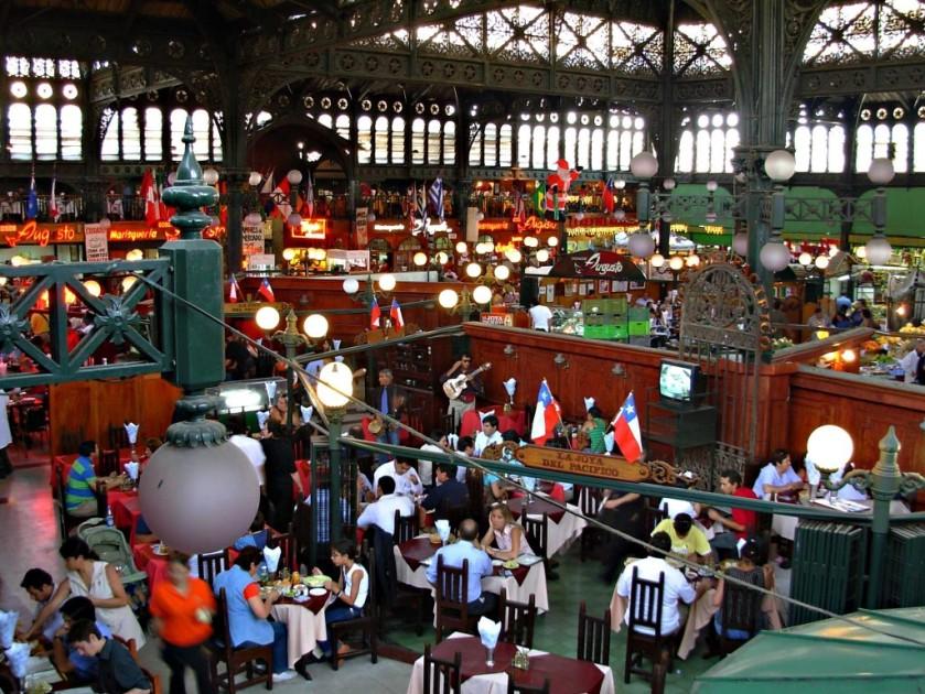 Mercado-Central-2-1024x768