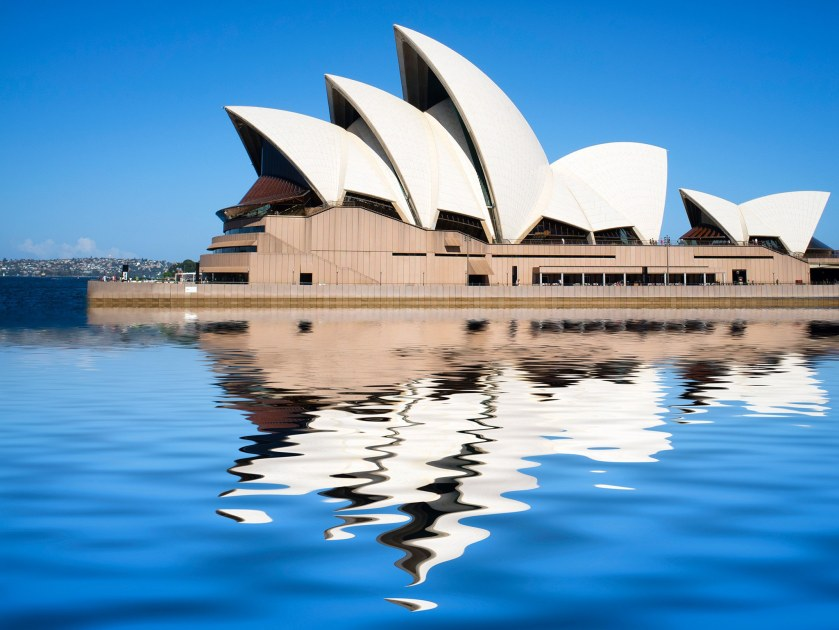 sydney-opera-house-GettyImages-163808917